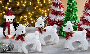 Commercial Christmas Decorations Ontario Canada by Christmas Decorations Indoor U0026 Outdoor Christmas Decorations