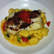 Open Table Cincinnati Mccormick U0026 Schmick U0027s Seafood Cincinnati Restaurant Cincinnati