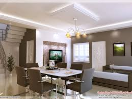 download latest interior designs for home mcs95 com