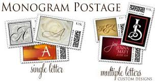 Stamps For Wedding Invitations Wedding Postage Stamps Usps Wedding Stamps Perfect Postage
