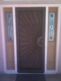 clopay garage door seal door garage garage door installation phoenix az garage door