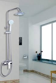 bathtubs impressive bath faucet with shower hose 62 tub faucet