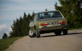 peugeot 504 coupe throwback thursday remember the peugeot 504 coupé a smooth two