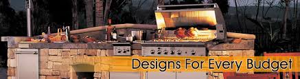 Backyard Bbq Las Vegas Outdoor Kitchen Designs Idea U0027s Las Vegas Outdoor Kitchen Designs