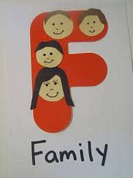 family craft ideas for preschool find craft ideas