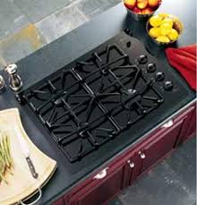 Gas Cooktops Canada 23 Best Cooking With Gas Cooktops Images On Pinterest Appliances