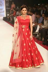 design dresses 10 designer silk dresses for indian weddings