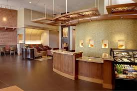 Used Furniture For Sale South Bend Indiana Hotel Hyatt Place South Bend In Booking Com
