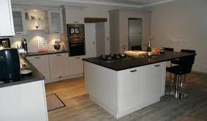 ilots central cuisine ilot de cuisine ikea cheap ilot cuisine en palette lyon salon