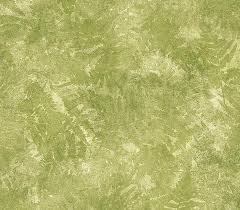 nl58201 natural living by kathy ireland totalwallcovering com