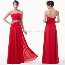 the limited prom dresses prom dresses cheap