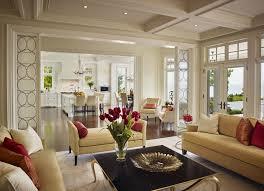 burlington interior design project chateauesque jewel regina
