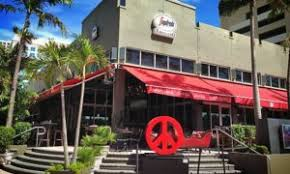 What Does El Patio Mean Where Are Miami U0027s Best Latin Nightclubs We Have A Guide