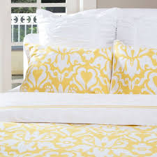 Harry Corry Duvet Covers Best 25 Yellow Duvet Ideas On Pinterest Yellow Bedding Yellow