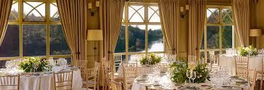 wedding venues 2000 wedding venues in connemara wedding hotel galway