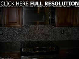 Kitchen Mosaic Backsplash Ideas Glass Mosaic Tile Kitchen Backsplash Ideas Home Decoration Ideas