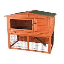 double rabbit hutches usa rabbit breeders