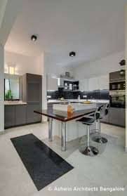 kitchen interiors images kitchen interiors design parameters for term durable furniture