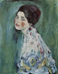 robe mariã e toulouse chronological list of gustav klimt s paintings
