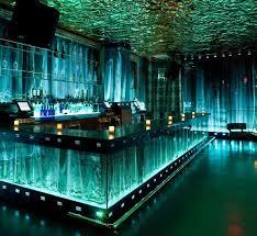 Nightclub Interior Design Ideas by Best 25 Night Club Ideas On Pinterest Nightclub Club Design