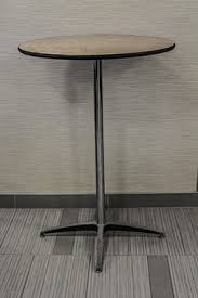 Rent Round Tables by Party Rentals In Toronto Table And Chair Rentals Tablecloth And