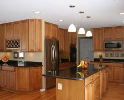 Glass Kitchen Cabinet Doors Home Depot by Cabinet Cabinet Home Depot Fantastic Home Depot Cabinet Pulls
