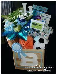 gift baskets las vegas sydney gift baskets delivery david jones gift baskets melbourne