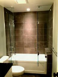 Shower Door Canada Impressive Bathroom Shower Kits Canada Ideas Es Free Standing