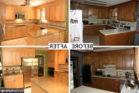 Diy Reface Kitchen Cabinets Kitchen Cabinet Refacing Cost Cost Per Square Foot To Reface