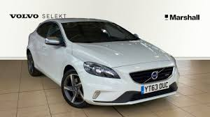 volvo semi dealer used volvo cars for sale in leicester leicestershire motors co uk