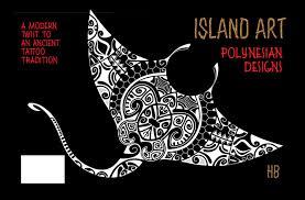 island polynesian designs by hb