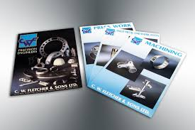 flyer design cost uk brochure printing flyer printing leaflets printing sheffield