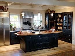 ebony oak kitchen cabinets u2013 quicua com
