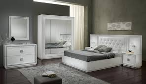 chambre complete adulte pas cher moderne chambre complete pas cher pour adulte compl te design coloris blanc