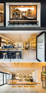 home design stores australia 9 unique coffee shops from new zealand and australia contemporist