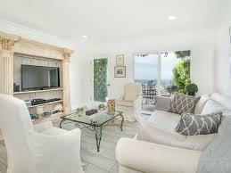 decorating rental homes 7 stylish coastal vacation rentals from around the globe coastal