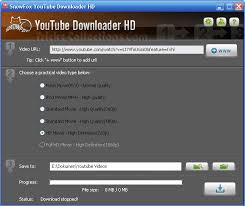 youtube downloader free software for downloading videos free license key snowfox youtube downloader hd tricks collections com