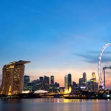 Home Based Design Jobs Singapore Singapore Singapore Amazon Jobs