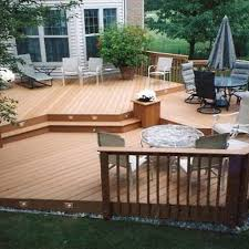 Small Backyard Privacy Ideas Deck And Patio Ideas For Small Backyards 28 Images Simple And
