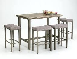 bar high dining table bar height pub table height dining table i i counter height pub bar