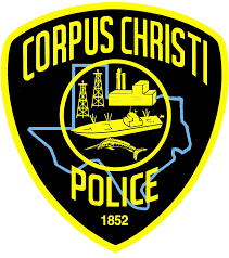 lamborghini symbol national night out tuesday october 3 2017 corpus christi