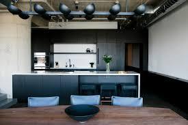 gallery of arts district loft marmol radziner 4 lofts