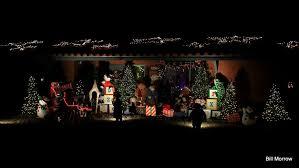 tucson u0027s winterhaven festival of lights
