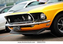 2010 mustang models ford mustang engine stock images royalty free images vectors