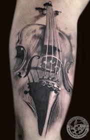 best cross tattoos for men best 20 best forearm tattoos ideas on pinterest u2014no signup