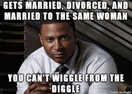 Can You Dig It Meme - he s the only one who could do it onetruediggle