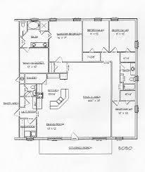 nice design building barns floor plans 2 pole barn house style on