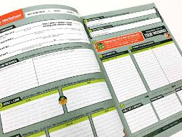 Wedding Planning Book The Universe U0027s Most Kick Wedding Planning Workbook
