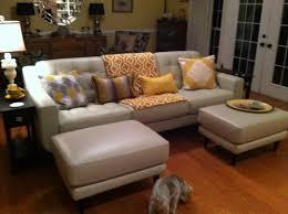 Superb Images Leather Sofa Bed Vintage Best Sofa Slipcover Kuala