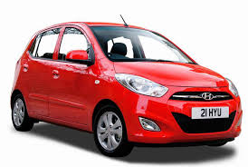 see all new hyundai car listings in india find quikrcars to find